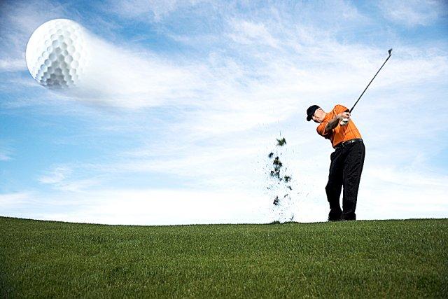 654982-golf-demeure-encore-tres-populaire