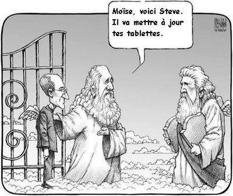 steve-jobs-st-pierre-moise