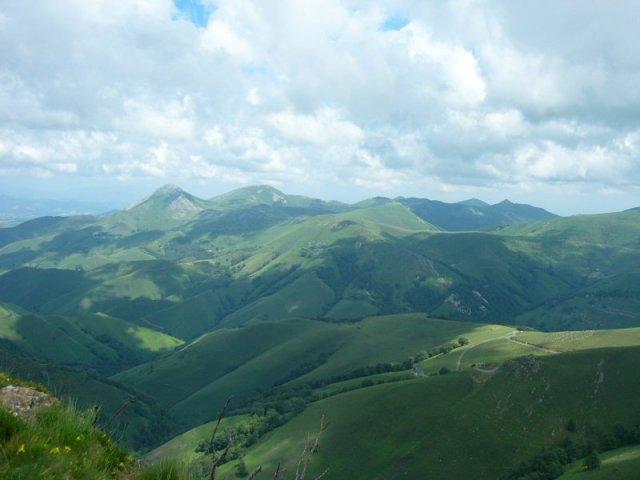 Vaste_montagnes
