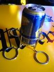 BeerCanChickenHolder001