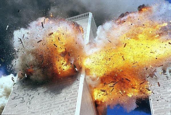 explosion des 2 tours