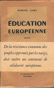 educationeuropeenne1