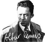 aalbert-camus signature