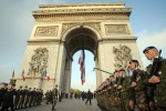commemoration-11-novembre-2009-arc-de-triomphe-paris-MAXPPP