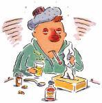rhume-grippe-angine-remede-naturel1