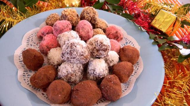 92955-truffes-en-chocolat
