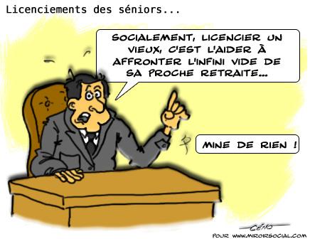 licenciement-seniors