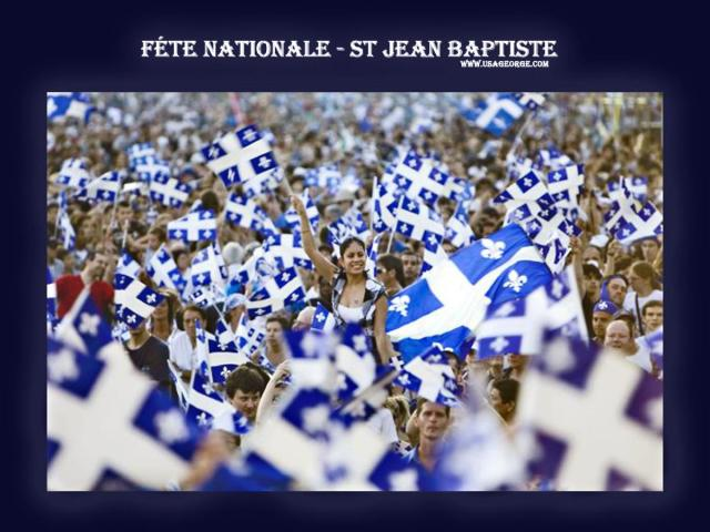 fete-nationale-de-sainte-jean-baptiste