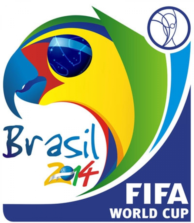 Fifa-2014-World-Cup-Brasil-Wallpaper