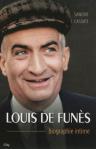 Louis gouailleur
