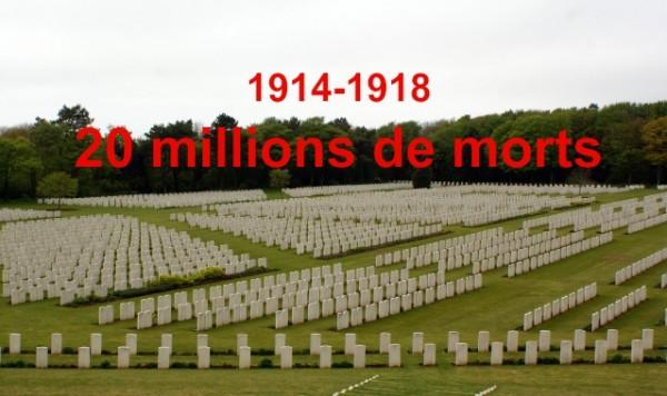 millions-mort-600x356