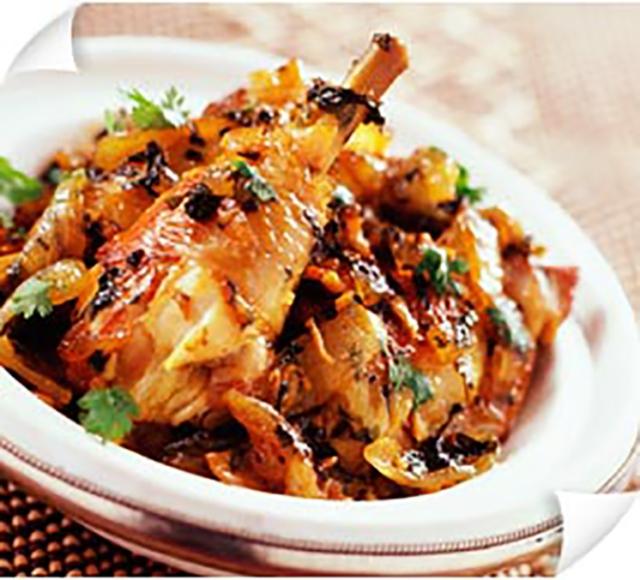tajine-de-poulet-gingembre-citron-confit