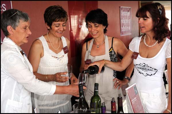 femmes-de-vins-5