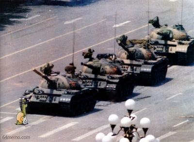 manifestation-en-Chine