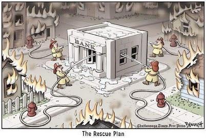 plan-de-sauvetage