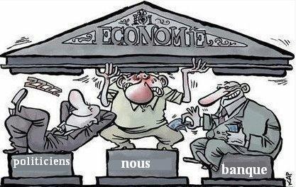 politiciens-nous-banques
