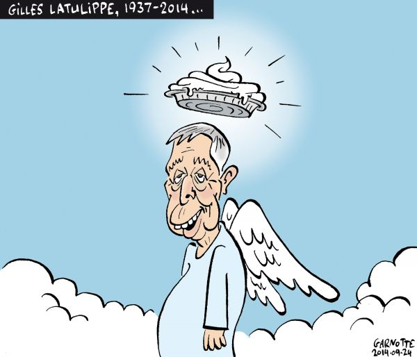 gilles-latulippe-1937-2014