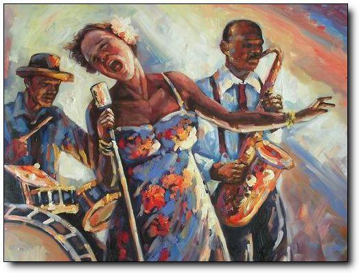 musiciens-de-jazz-chanteuse-de-jazz_1239046-L