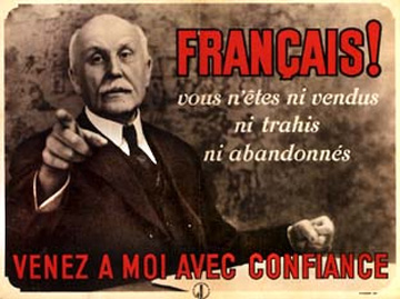 Collabo-affiche-confiance-petain