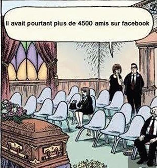 Ils-ont-plus-de-1000-amis-sur-facebook