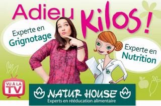 Naturhouse-pub-tv