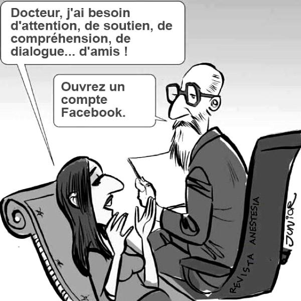 psychiatre-psycologue-amis-facebook
