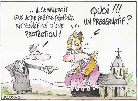 eglise-et-refus-du-preservatif