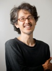Ichikawa Takuji