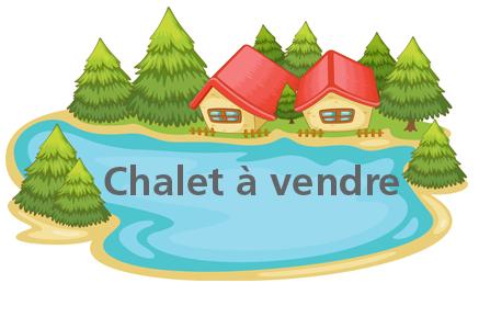 fr_chalet