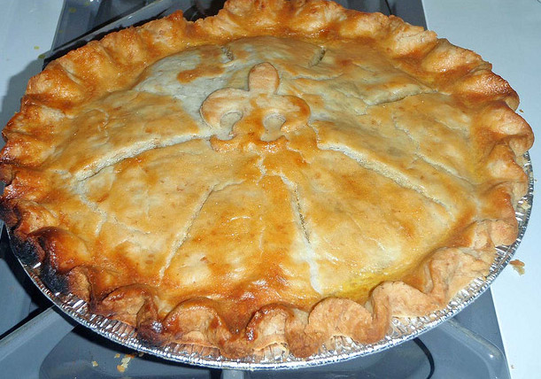 Montreal_Tourtiere_1