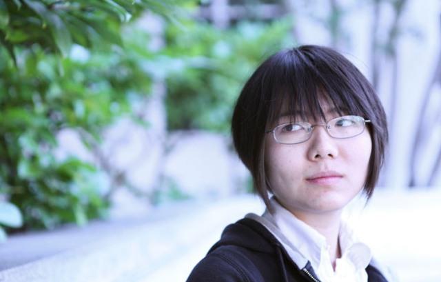 Yumeei Wenqin Yan