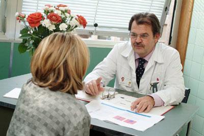 consultation-examen-medical