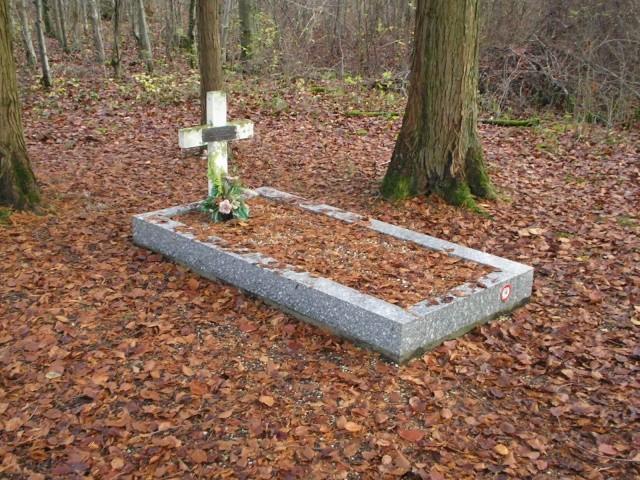 driant-tombe-provisoire--25e0b18