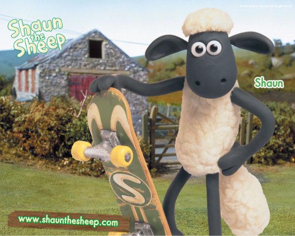 Compter-sur-les-moutons