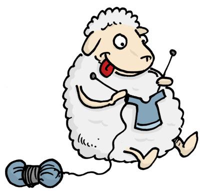 mouton_tricot