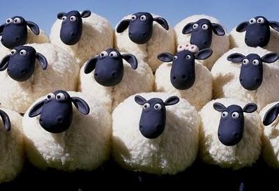 moutons-paniquc3a9s