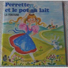 perrette-et-le-pot-au-lait-livre-872743643_ml