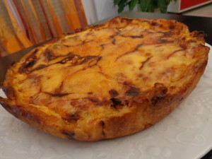 tarte-poireaux--raclette-et-lardons--2-