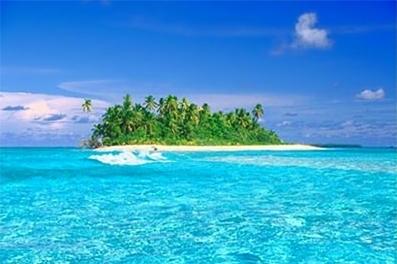 tuvalu-ile