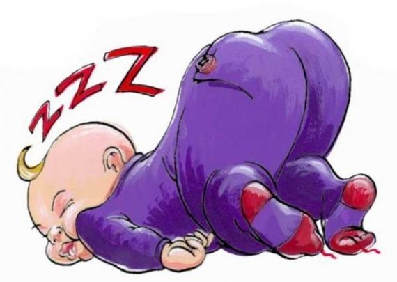 ob_38d032_gifs-divers-dormi-bebe-img