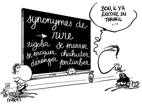 resonances-humour-synonyme-miblog