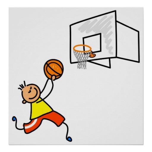 basket_ball_posters