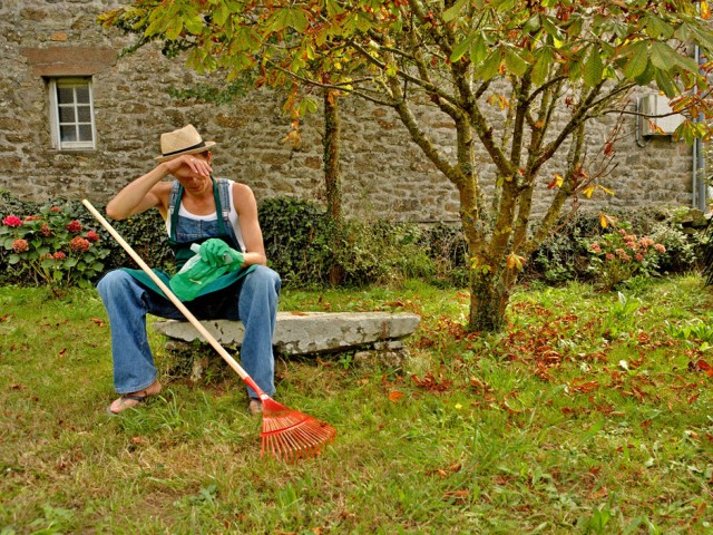 jardinage (1)