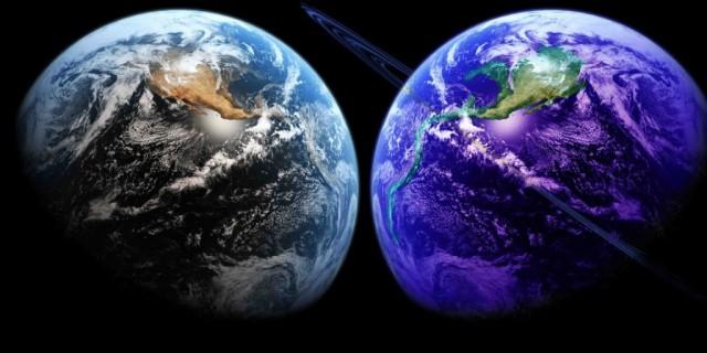 mondes-parallèles-1024x513