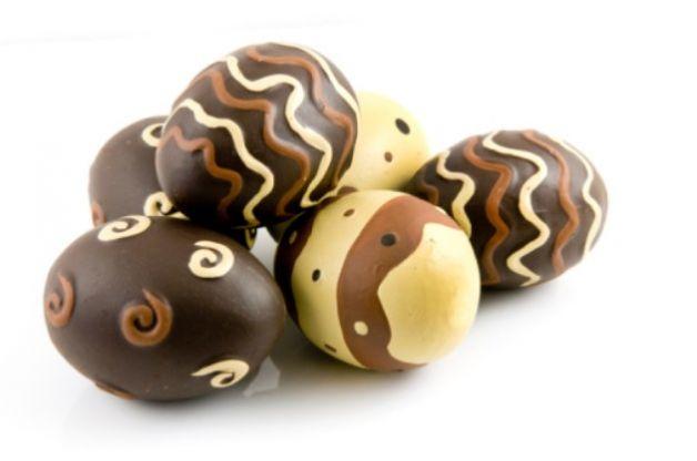 Ricette-con-il-cioccolato-delle-uova-di-Pasqua