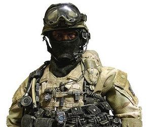 ussocom-soldado-fuerza-especial-estados-unidos