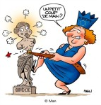 dessin-cartoon-crise-grece-5