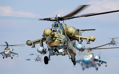 helicopters-mi-28