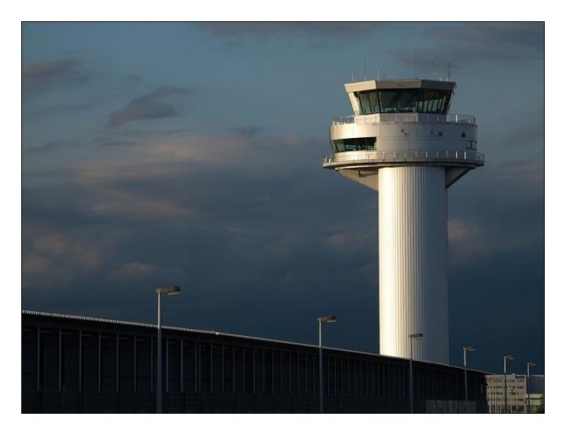 lg_airport_2_te