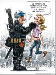 police-fille-trop-chc3a8re-roy-caricature